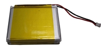 Replacement Battery for SH-113F