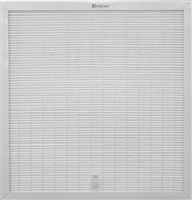 HEPA Filter for AC-2102