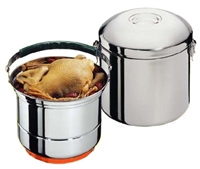 Sunpentown Thermal Cooker