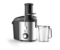 Sunpentown Professional Stainless Juice Extractor