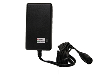 MotoTec Dirt/Mini Bike 24v Charger (1500mA)