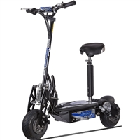 UberScoot 1000w 36v Electric Scooter