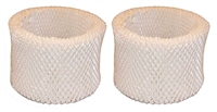 Sunpentown Replacement Wick Filter for SU-9210 (set of 2)