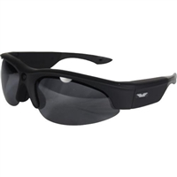 High End 1080p HD DVR Hidden Camera Sunglasses
