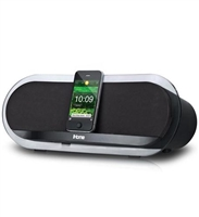 iHome Speaker System for iPhone/iPod