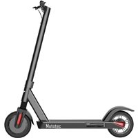 MotoTec City Pro 36v 8ah 350w Lithium Electric Scooter