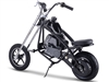 MotoTec 49cc 2-Stroke Gas Mini Chopper