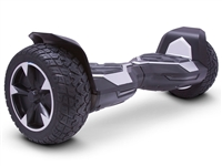 MotoTec Self Balancing Scooter Hoverboard