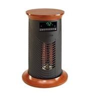 Life Pro Heater by Lightsmith
