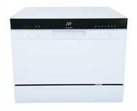 Sunpentown Countertop Dishwasher