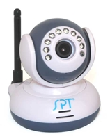 2.4GHz Wireless Camera