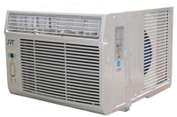 10,000 BTU Window Wall AC