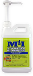 Jomaps Advanced Mildewcide Pump 00018