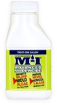 Jomaps Advanced Mildewcide 1.5 Oz Bottle 00020
