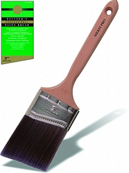Professional Painters Angle Long Handle Brushes