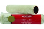 Professional Mohair Roller Covers