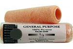 Consumer General Purpose Roller Cover