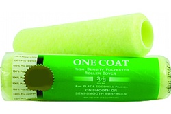 Consumer One Coat Roller Covers