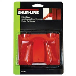 SHUR-LINE Paint Edger 00100