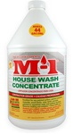 Jomaps M-1 House Wash Concentrate 00233