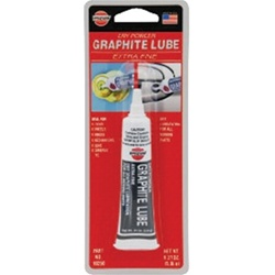 Devcon .21 Oz Dry Graphite Lube 00250