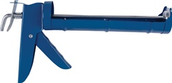 Economy Half Barrel Caulking Gun