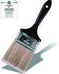 General Purpose 100% Polyester Brush