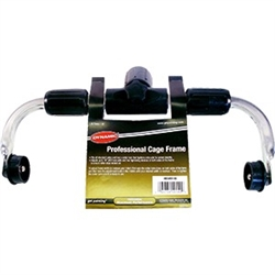 "Professional Adjustable 18"" Roller Frame"