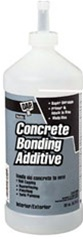 DAP Concrete Bonding Additive