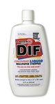 Zinsser Dif Wallpaper Remover Concentrate