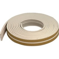 M-D Building Products K-Profile Extreme Temperature Door & Window Weatherstrip