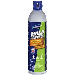 Concrobium 14 oz. Mold Control Micro Spray 027-400