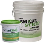 Dumond Smart Strip Paint Remover