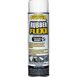 Gardner-Gibson Leak Stopper® Rubber Flexx Spray Sealant 0326-GA