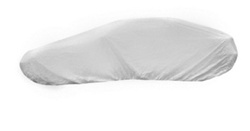 Trimaco Car Cover