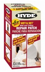 Hyde Tools Wet & Set Wall & Ceiling Drywall Contractor's Roll