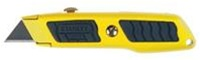 Stanley DynaGrip Retractable Utility Knife 10-779