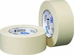 Shurtape Colonial Automotive Masking Tape