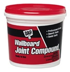 DAP Wallboard Joint Compound