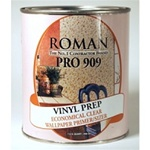 Roman Pro 909 Vinly Prep Wallpaper Primer
