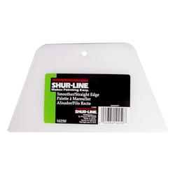 SHUR-LINE Smoother/Straight Edge 10250