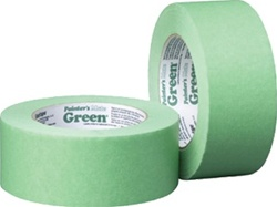 Painters Mate Green Masking Tape