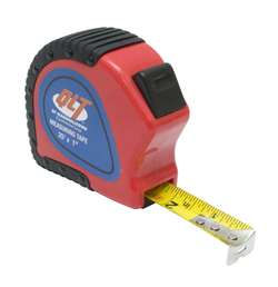 QLT by Marshalltown Tape Measures
