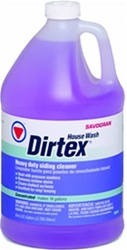 Savogran 1 Gal Dirtex House Wash 10643