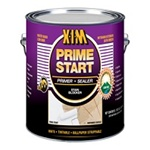 XIM Prime Start Latex Primer Sealer Gallon 11251