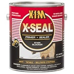 XIM X-Seal Primer/Sealer