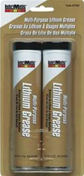 Plews LubriMatic Multi-Purpose Lithium Grease