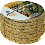 Wellington Twisted Sisal Multi-Purpose Rope