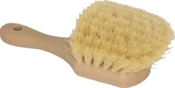 "DQB 8"" Tampico Fender Brush 11670"