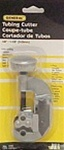 General Tools Tubing Cutter 12003